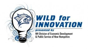 Wild for Innovation