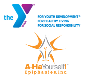 Epiphanies, Inc. and YMCA of Greater Boston