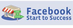 Facebook Start to Success Program