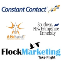 Platinum Partners Epiphanies Inc., SNHU, Constant Contact, and Flock Marketing