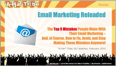 email-marketing-mistakes-aha-tribe