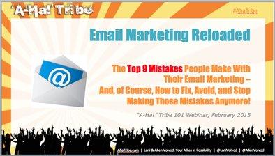 email-marketing-mistakes-aha-tribe